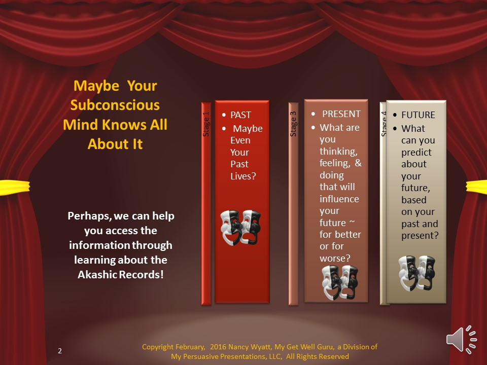 Akashic Records Invite2