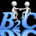 B2C Elevator Speeches