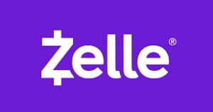Zelle logo