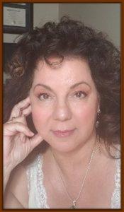 Liz Evangelatos Barney
