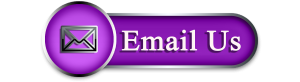 purple email Us sign for Presenter Guidebook