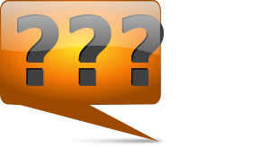 3 Questions Marks - Presenter Guidebook