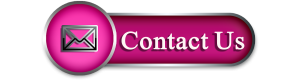 Magenta icon for Contact Us