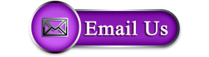 contact email us icon by harshahars