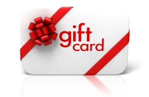 Enjoy! Gift Card
