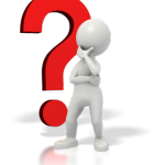 stickman_question_mark_thinking_pc_400_clr_1680